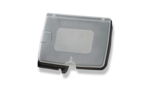Motocaddy Scorecard Holder