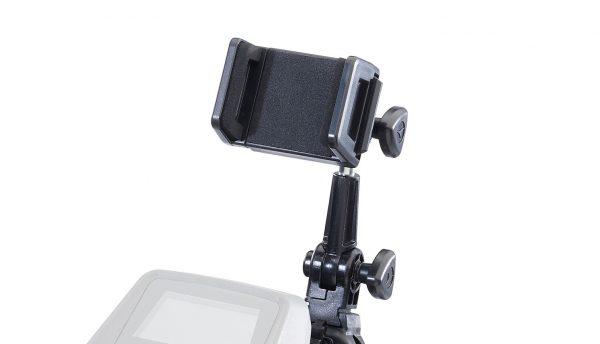 Motocaddy GPS/Telefoonhouder