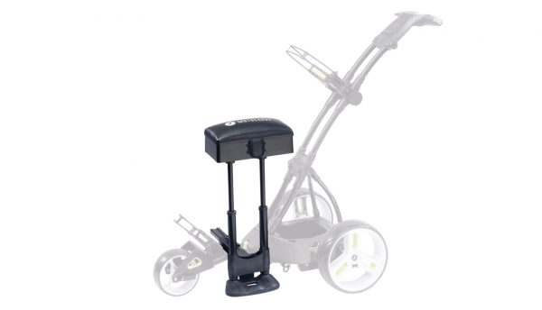 Motocaddy Deluxe Seat ( M-series )