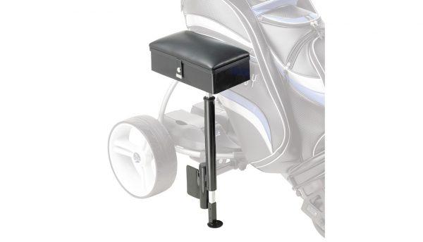 Motocaddy Deluxe seat ( S-series )