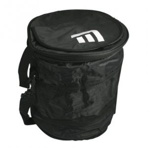 Collapsible Trolley Cooler Bag