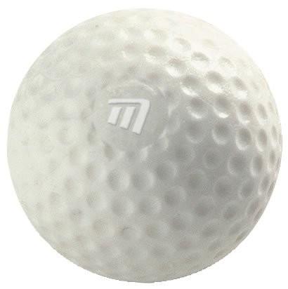 30% Distance Golf Balls