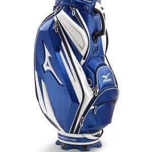 Mizuno Golftas Tour Elite