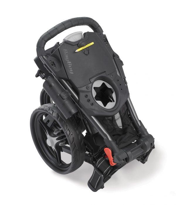 Bag Boy Tri-Swivel II