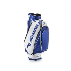 Mizuno Tour-Bag
