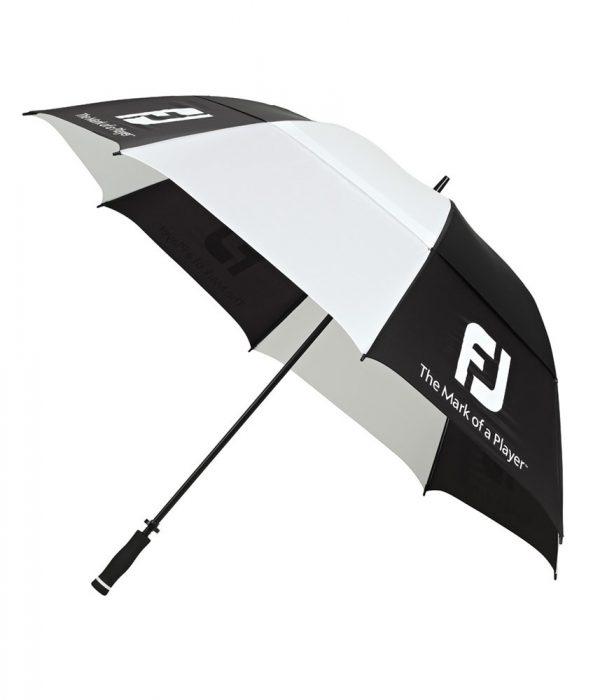 Dry Joy Umbrella