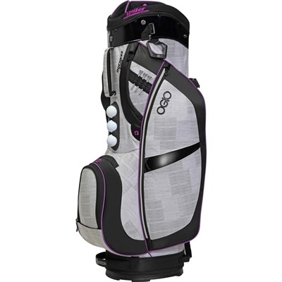 Cart Bag Ogio Duchess