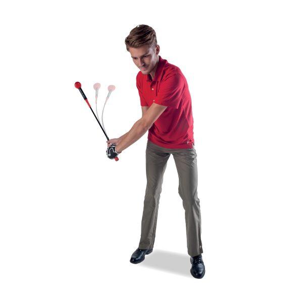 Pure Swing tempo trainer 48 inch