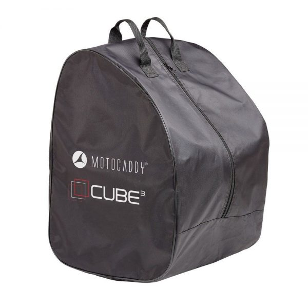 Motocaddy Z1/P1/cube