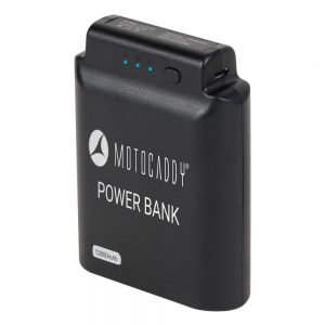 Motocaddy Powerbank